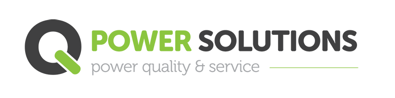 power quality & service